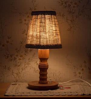 lampara para regalar