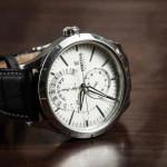 reloj como regalo práctico