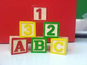 juguetes educativos bebe un año