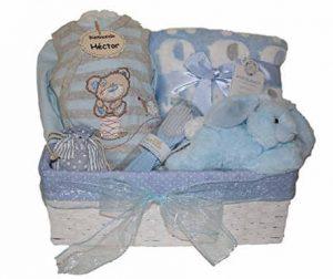 pack-regalo-bebe