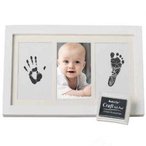 regalo-huella-bebe