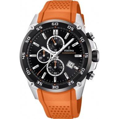 Reloj Festina para Unisex F 20330/4